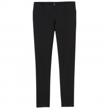 Women's Ashley Legging Pant by Prana in Rochester Hills Mi