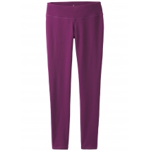 Women's Ashley Legging Pant by Prana in Granville Oh