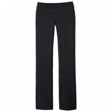 Women's Audrey Pant - Tall Inseam by Prana