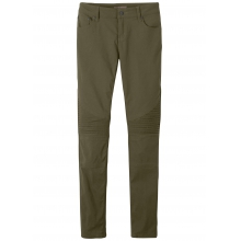 Women's Brenna Pant by Prana in Covington La