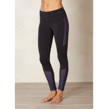 Ergo Legging by Prana