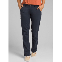 Women's Halle Pant Tall Inseam by Prana