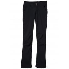 Women's Halle Pant - Regular Inseam by Prana in Golden Co