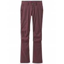 Women's Halle Pant - Regular Inseam by Prana in Vernon Bc