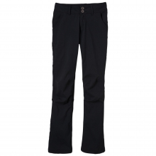 Women's Halle Pant - Short Inseam by Prana in San Carlos Ca