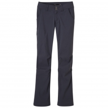 Women's Halle Pant - Short Inseam by Prana in Fairbanks Ak