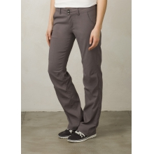 Women's Halle Pant Regular Inseam by Prana in Glenwood Springs CO