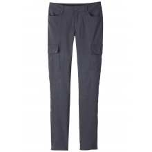 Women's Meme Pant by Prana in Franklin Tn