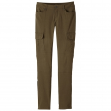 Women's Meme Pant by Prana