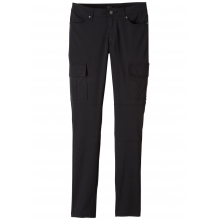 Women's Meme Pant by Prana in Birmingham Mi