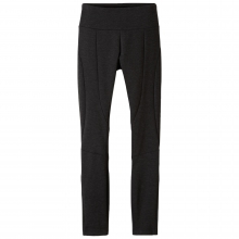 Women's Moto Legging by Prana in Fort Worth Tx