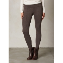 Women's Moto Legging by Prana in Trumbull Ct