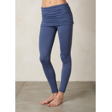 Remy Legging by Prana