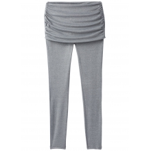 Women's Remy Legging