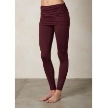 Women's Remy Legging by Prana