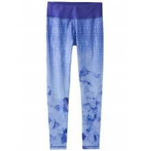 Women's Roxanne Printed Legging