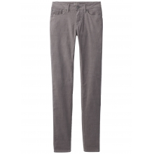 Women's Trinity Cord Pant by Prana in Oro Valley Az