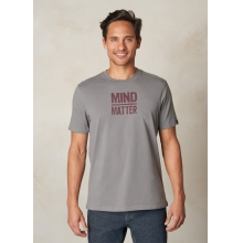 Mind/Matter by Prana