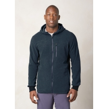 Drey Full Zip