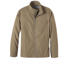 Men's Zion Jacket by Prana in Madison Wi