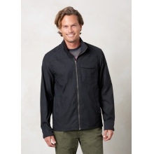 Men's Zion Jacket by Prana in Red Deer Ab