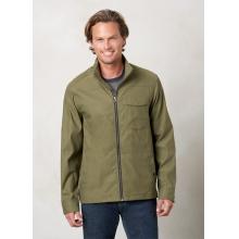 Men's Zion Jacket by Prana