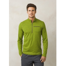 Men's Zylo 1/4 Zip