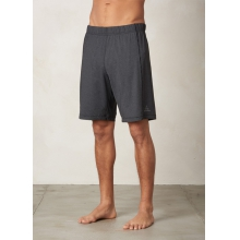 Breaker Short by Prana