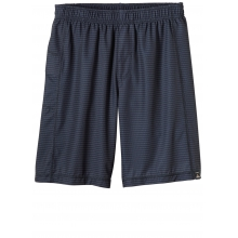 Men's Flex Short by Prana