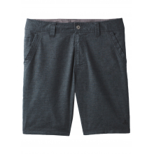 "Men's Furrow Short 11"" Inseam by Prana in Chelan WA"
