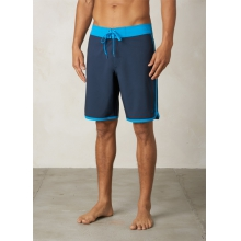 Men's High Seas Short