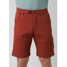 """Men's Stretch Zion Short 12"""" Inseam"""