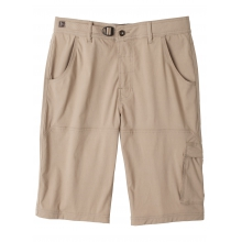 Men's Stretch Zion Short by Prana in Vernon Bc
