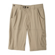 """Men's Stretch Zion Short 12"""" Inseam by Prana in Sioux Falls SD"""