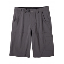 "Men's Stretch Zion Short 12"""" Inseam by Prana in Fairbanks Ak"