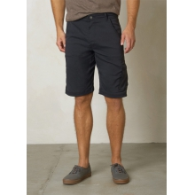 Men's Stretch Zion Short by Prana in Granville Oh
