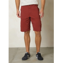 Men's Stretch Zion Short by Prana in Costa Mesa Ca
