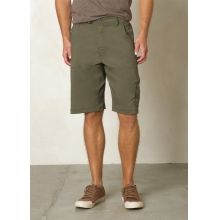 Men's Stretch Zion Short by Prana in Detroit Mi