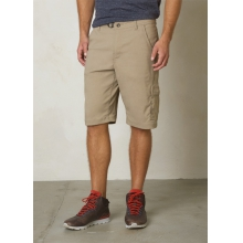 Men's Stretch Zion Short by Prana in Chicago Il