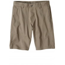 Men's Table Rock Chino Short by Prana