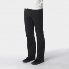 "Men's Bronson Pant 36"""" Inseam by Prana in Okemos Mi"