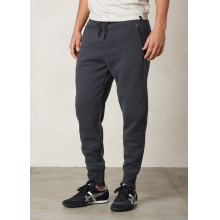 Maverik Pant by Prana