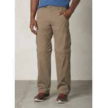 """Men's Stretch Zion Convertible 30"""""""" by Prana"""