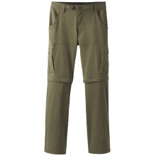 """Men's Stretch Zion Convertible 32"""" by Prana in Courtenay Bc"""