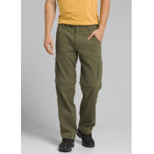 Men's Stretch Zion Convertible 34