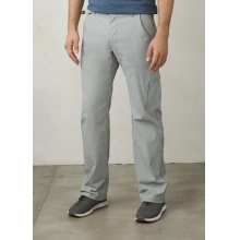 "Men's Stretch Zion 34"" Inseam by Prana in Los Angeles Ca"