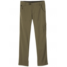 "Men's Stretch Zion Pant 30"" Inseam by Prana in Fairbanks Ak"