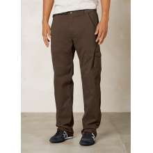 "Men's Stretch Zion 32"" Inseam by Prana in Golden Co"