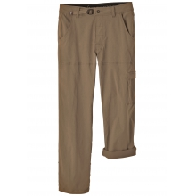 "Men's Stretch Zion Pant 32"" Inseam by Prana in Blacksburg VA"