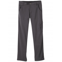 "Men's Stretch Zion Pant 32"" Inseam by Prana in Canmore Ab"